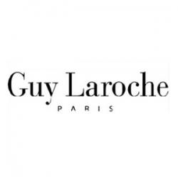 Guy Larocbe